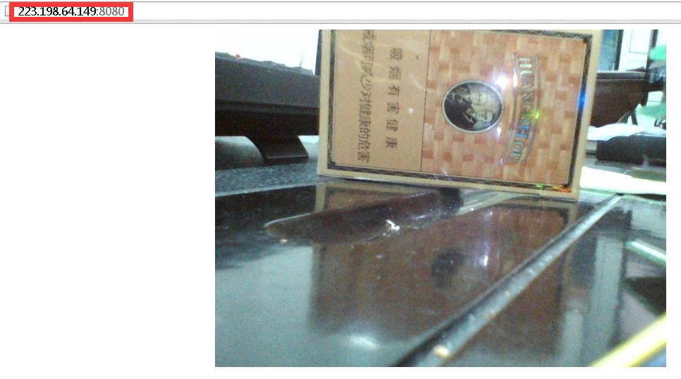 QQ图片20150603194323.png