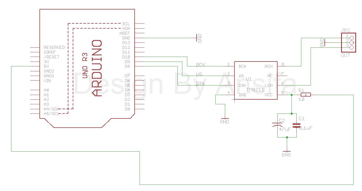 arduino u5b66 u4e60 u7b14 u8bb0a18