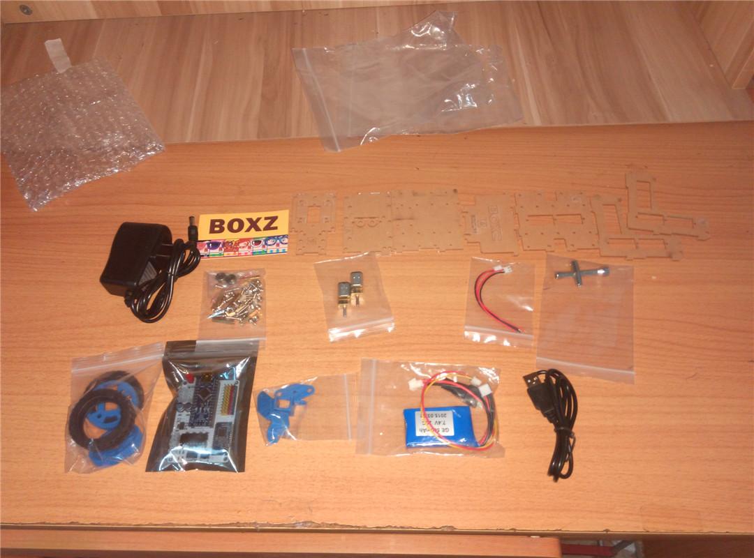 boxz17.jpg