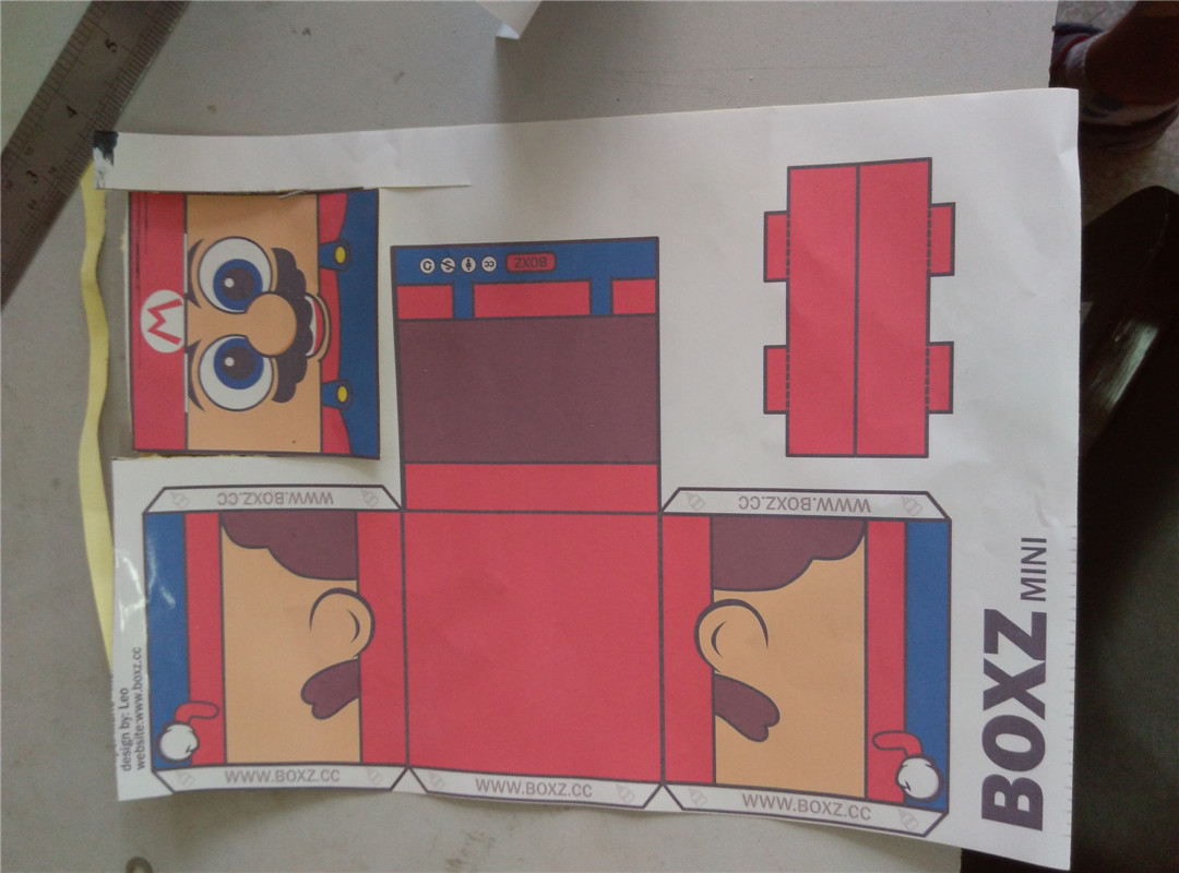 boxz11.jpg