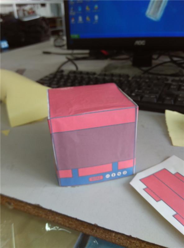 boxz16.jpg