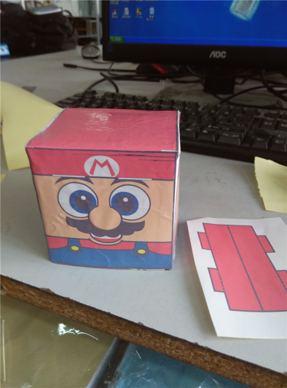boxz15.jpg