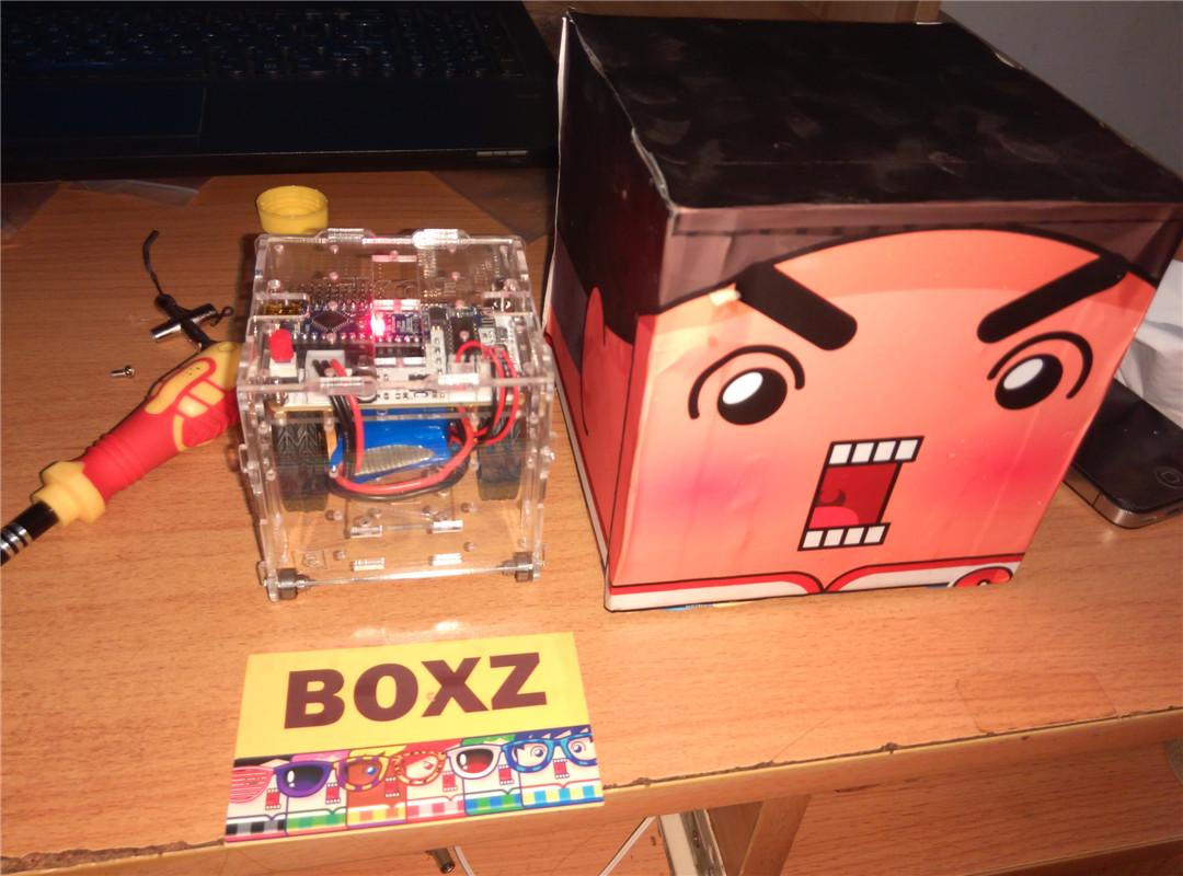 boxz09.jpg