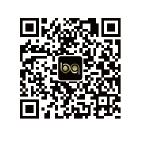 逼格logo-01.png
