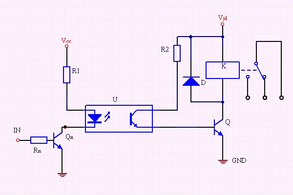 光偶继电器模块-01.jpg