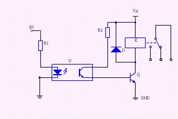 光偶继电器模块-03.jpg