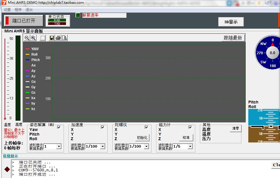 2MZ{YD6BM7FP}N_GRRTPM6L.png