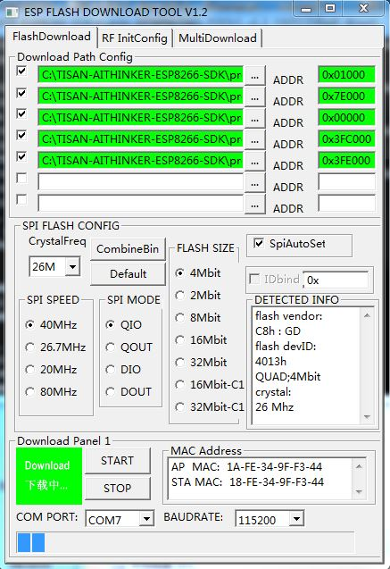 flash-tool.JPG