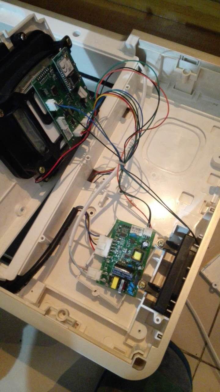 自家空气净化器的电路.jpg
