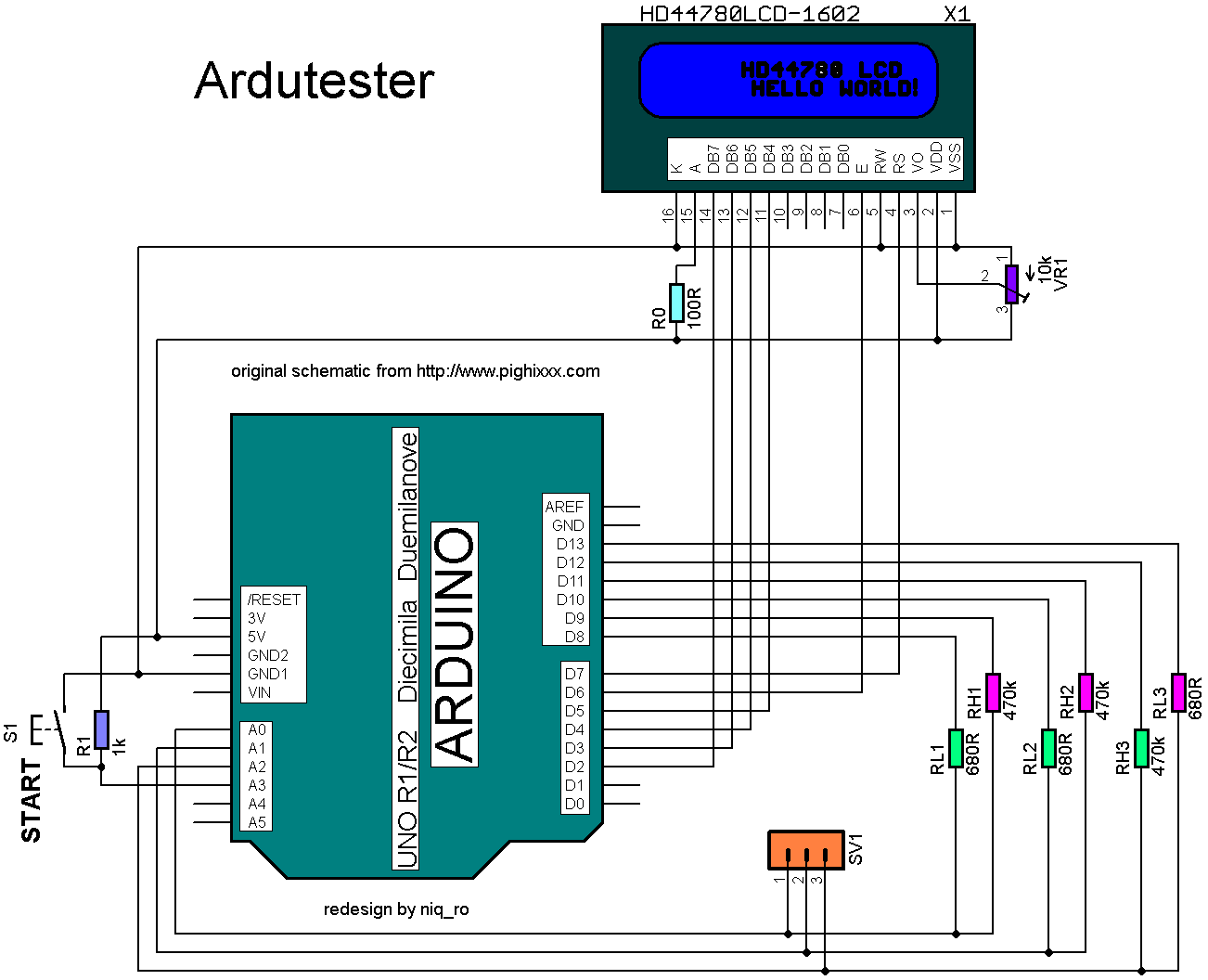 Ardutester_full_schematic_rev1.PNG