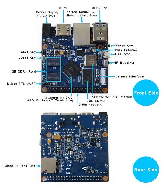 BPI-M2  1600x1600.jpg