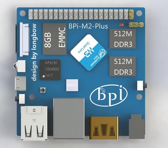 bpi-m2-plus-02.JPG