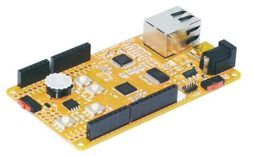 W5500-EVB-5201.jpg