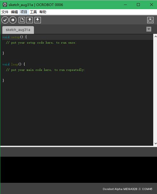 IDE01.png