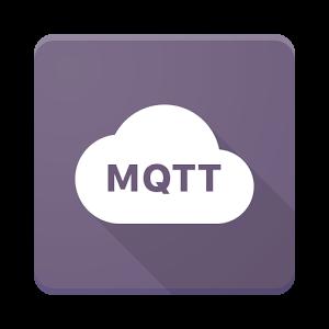 mqtt_logo.png