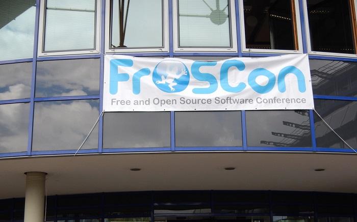 FrOSCon 2016 1.JPG