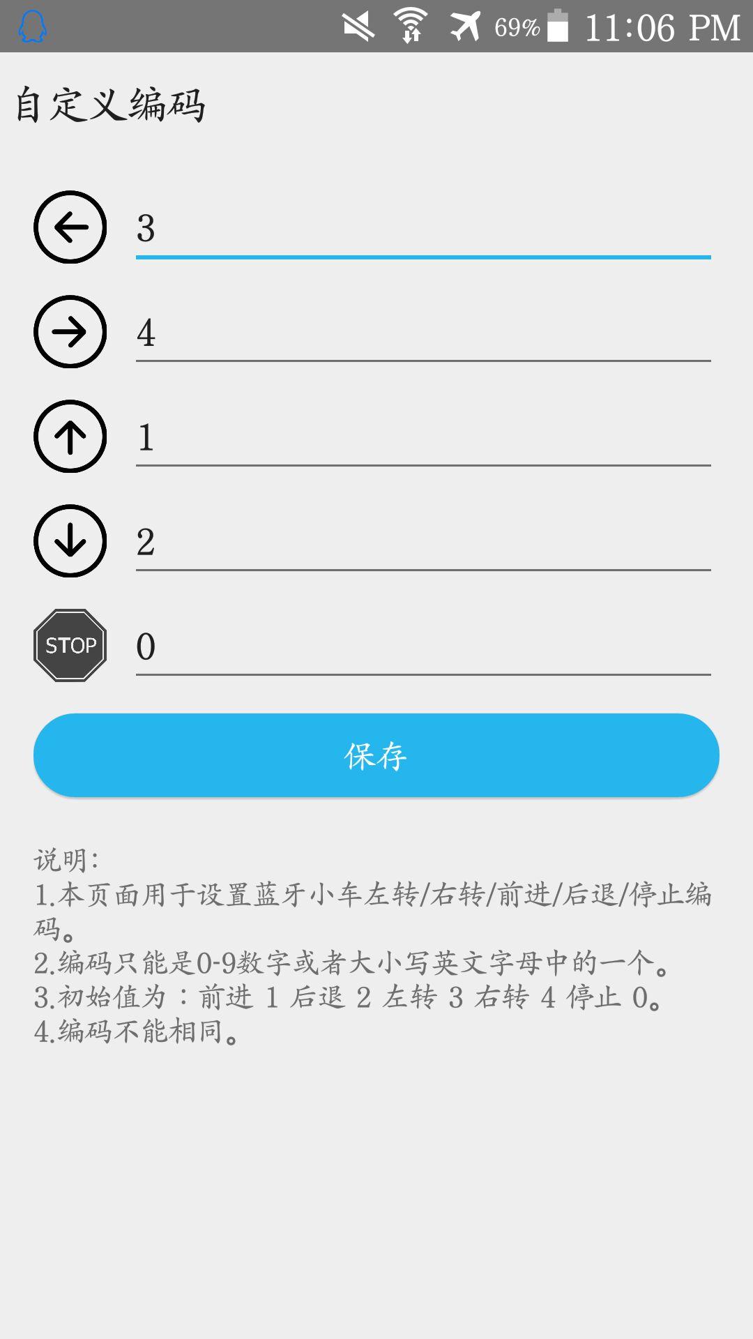 658F38567F4A5B399D9A16805727491F.jpg