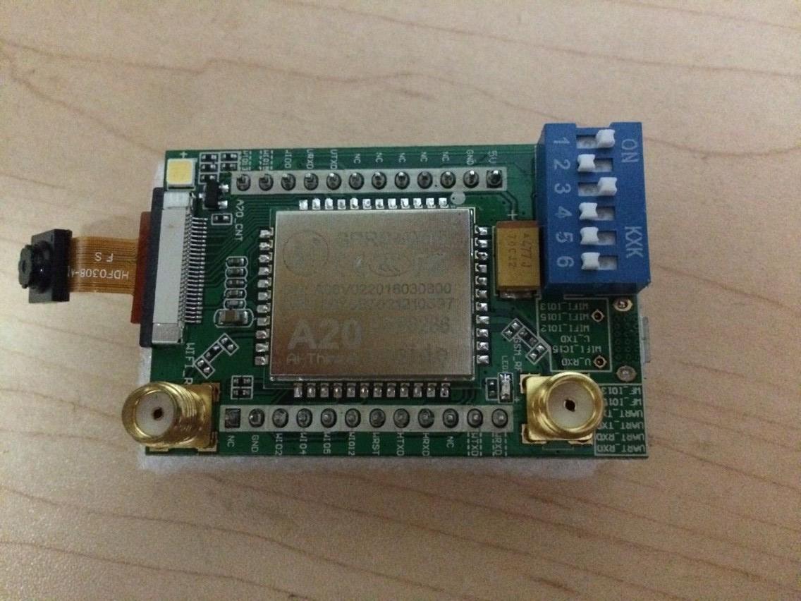 A20 module.jpg