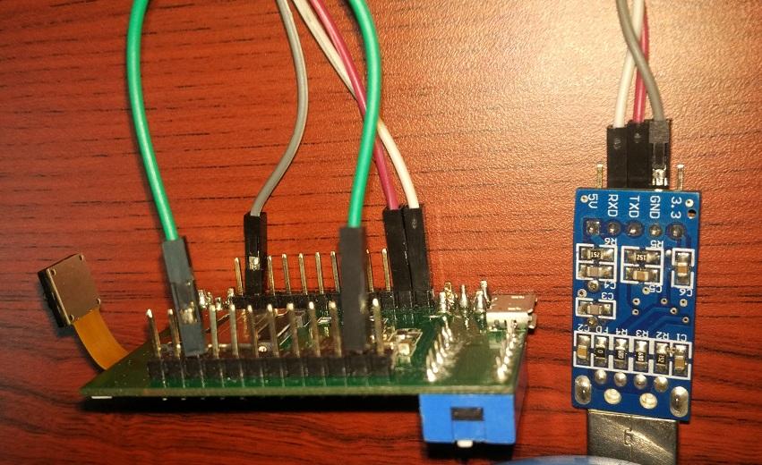 A20 module flash.jpg