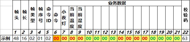 142919h9hc922kc9fs294c.png