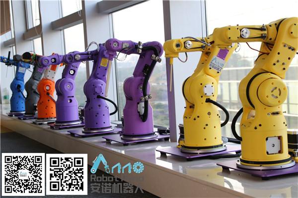 RobotAnno桌面机械臂01.jpg