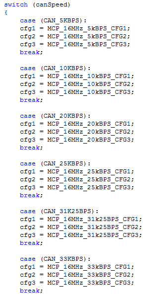 MCP_16MHz.png