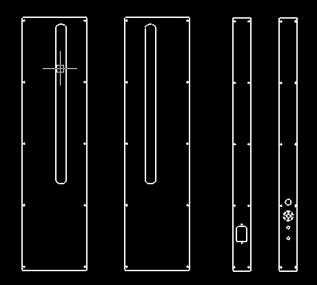 3mm厚木板外壳文件.jpg