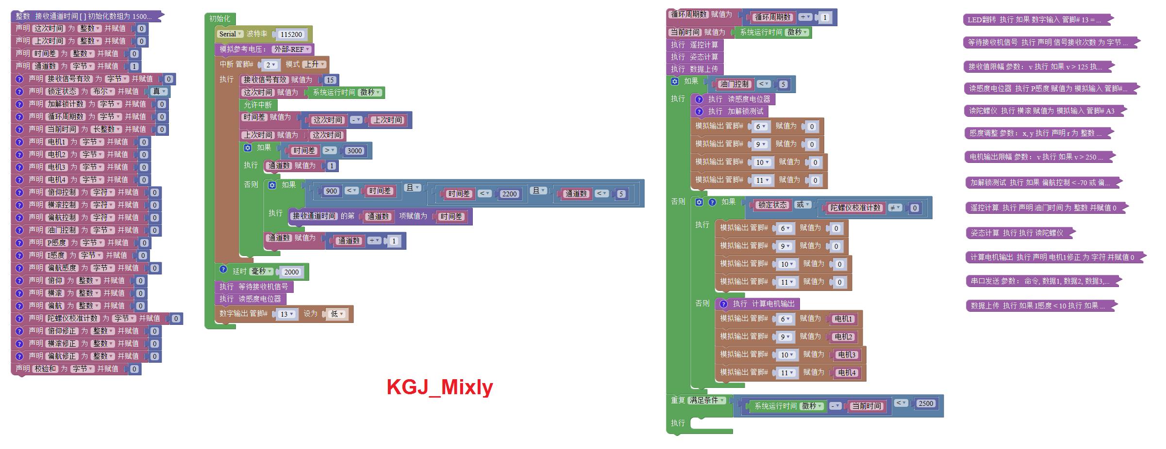 KK_Mixly程序图.png