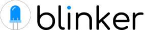 blinker-led-logo.jpg