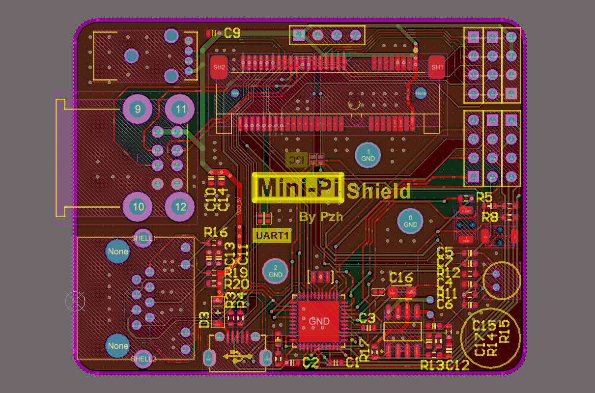 MiniPi13.jpg