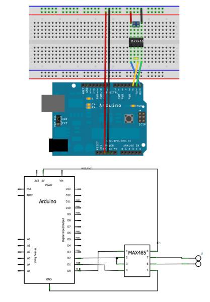 MAX485连接图.png