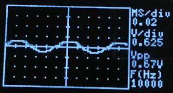 ArduinoOsc_10KHzInput.JPG