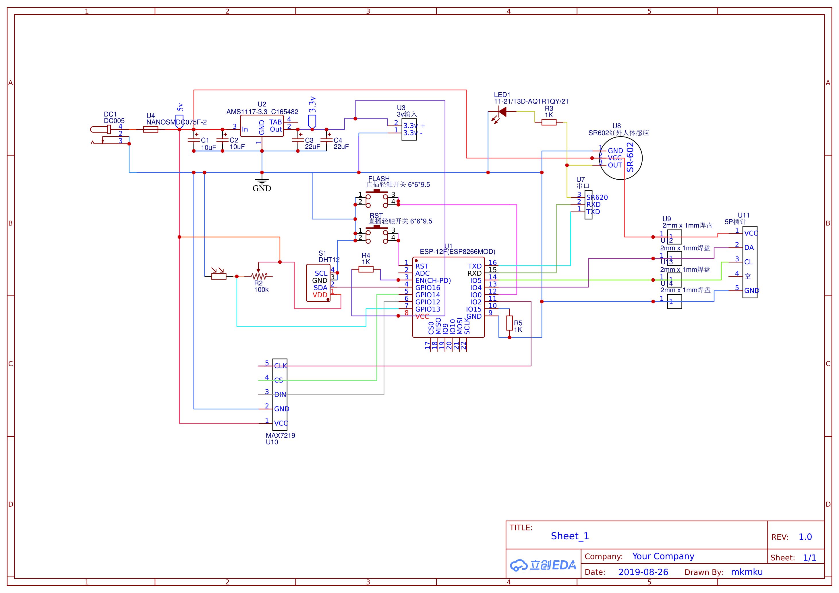Schematic_WiFi_Sheet-1_20190901204030.png