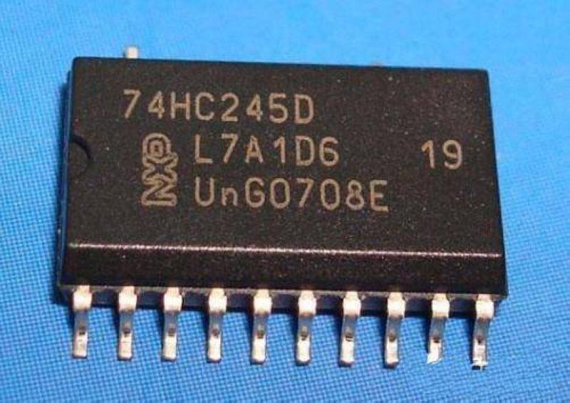 03-0 (1).jpg