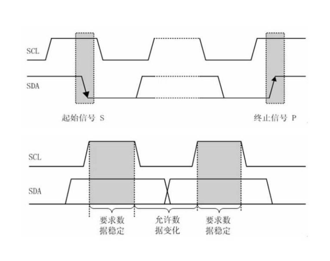 12-1 (1).jpg