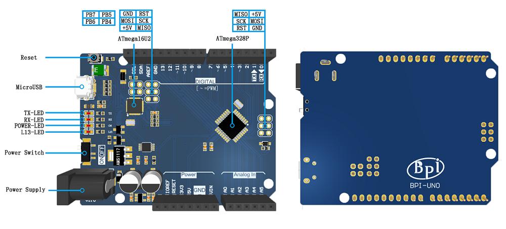 BPI-UNO arduino 1.png