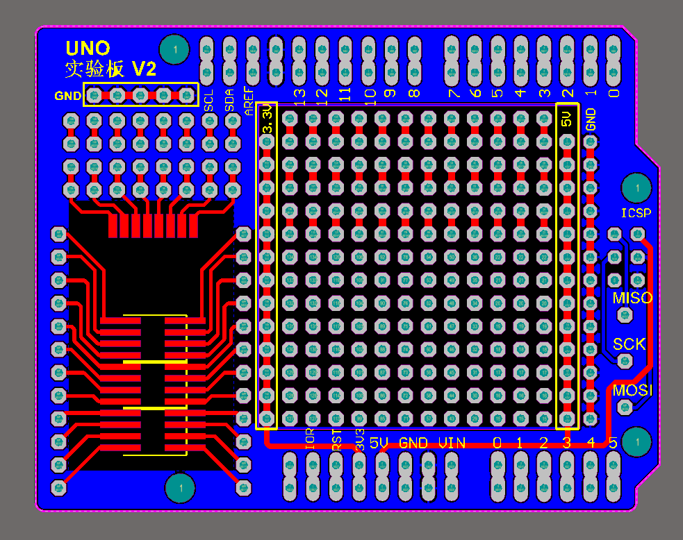 pcb-uno.png