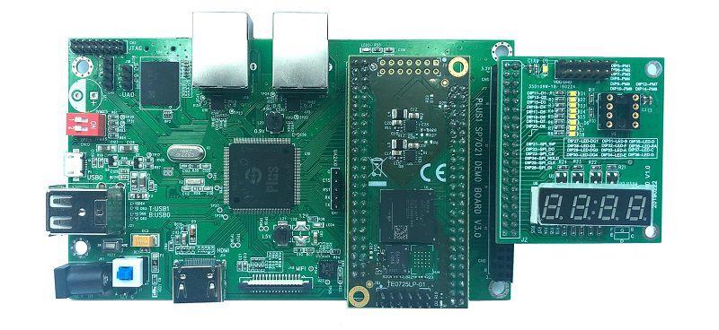 Banana Pi FPGA kit.jpg