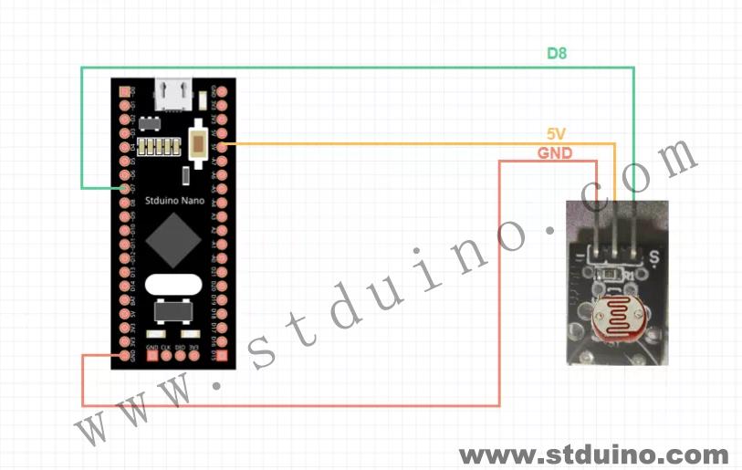 光敏电阻模块电路连接图.png