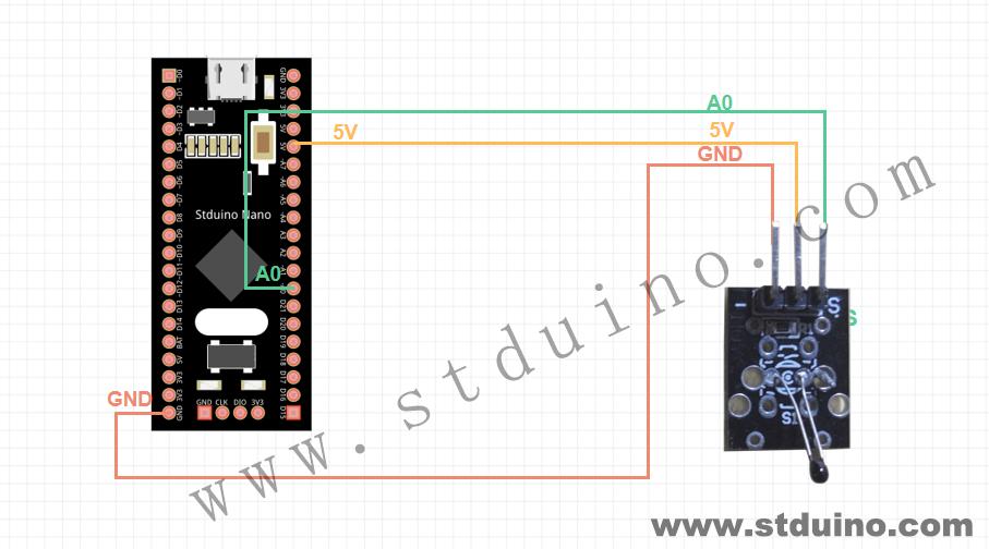 热敏电阻电路连接图.png