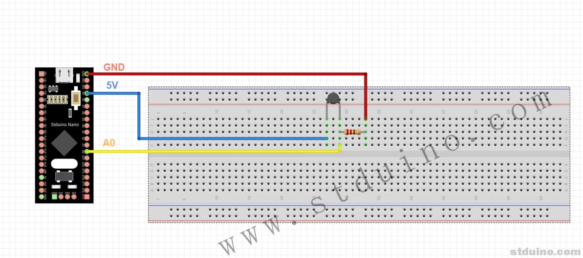 热敏电阻接线图.png