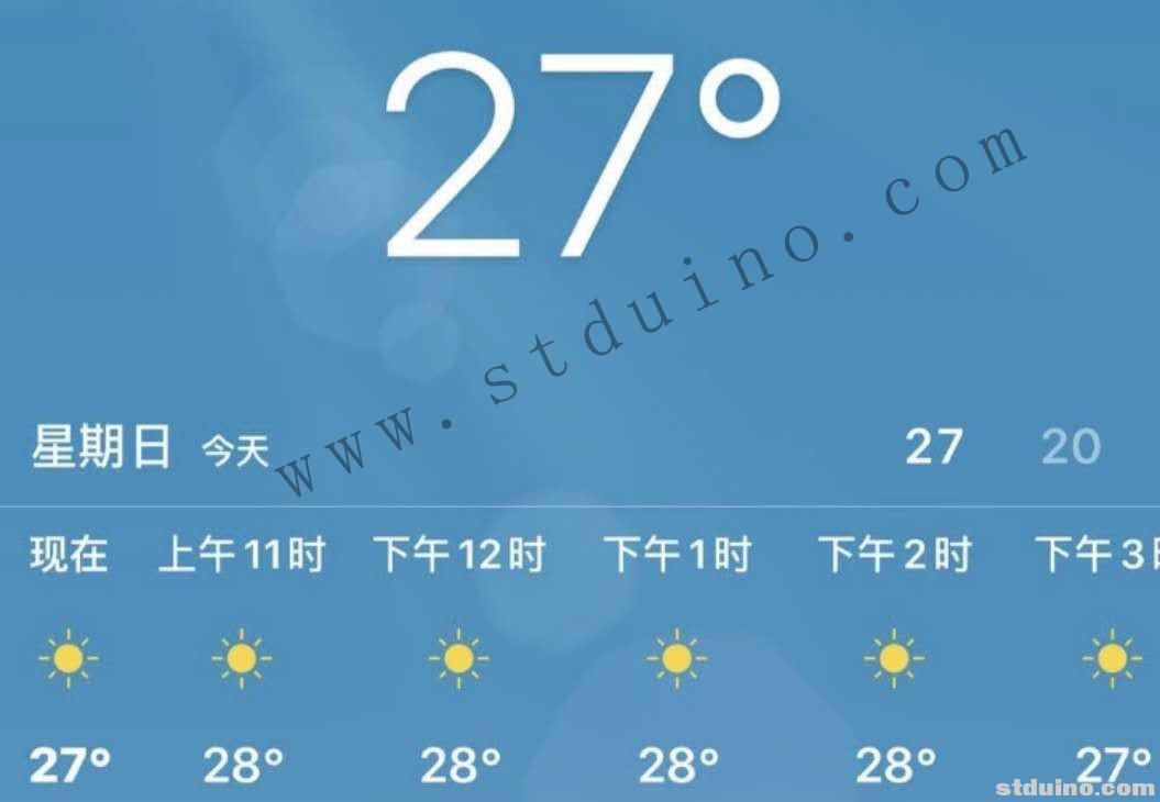 温度.png